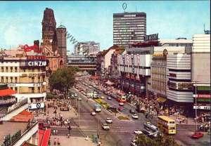 Image Source: http://www.heimatsammlung.de