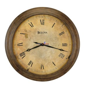image source http://www.1-800-4clocks.com/