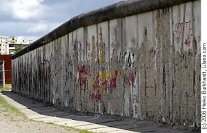 image source: http://www.berlinermaueronline.de