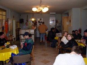 image source: http://www.strassenfeger.org/archiv/topic/21.kaffee_bankrott.html