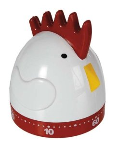 Frau B's egg timer. Source: www.amazon.com