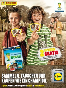 Image source: www.lidl.de