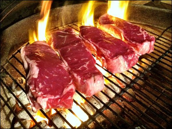 Grilling_Steaks_(with_border)